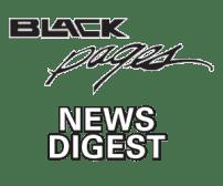Black_Pages_slide