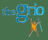 grio_slide