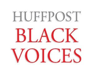 huffpost_slide