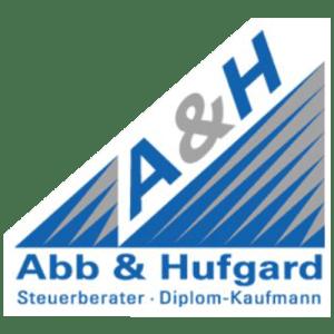 Abb & Hufgard