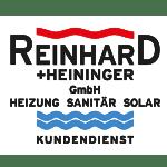 reinhard_heininger_gmbh