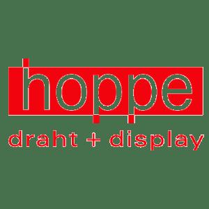 black_panther_eventservice_sponsor_hoppegmbh
