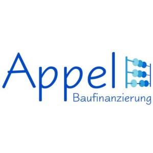 black_panther_eventservice_sponsor_appel_baufinanzierung