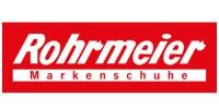 Rohrmeier Markenschuhe