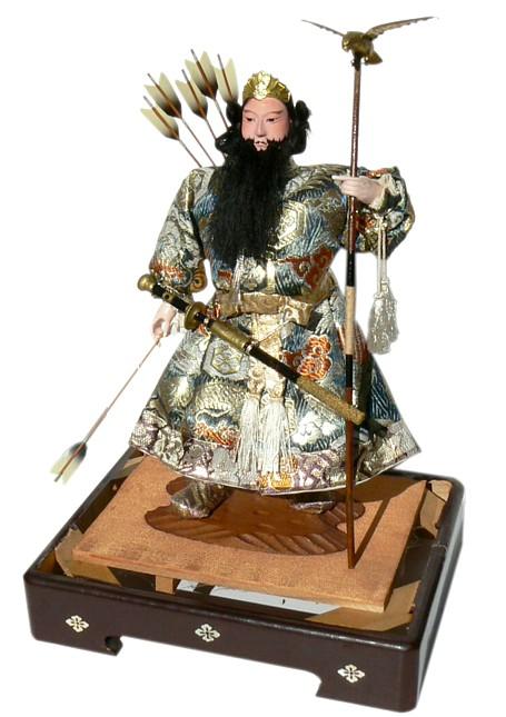 https://i0.wp.com/www.black-samurai.com/jdolls/og057/jdoll057.jpg