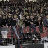 FCM Guldkampen (11/154)