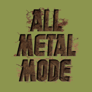 all, metal, mode, arch, md, black, ada, magazine, detecting, metal, podcast
