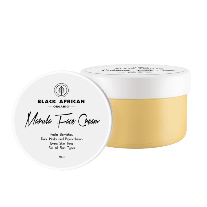 Daily Morula Face Cream