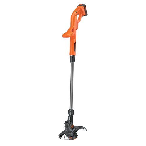 20v Max Lithium 10 In String Trimmer