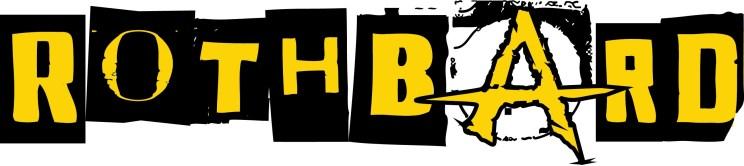 Rothbard_Logo