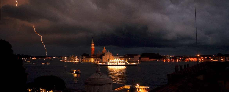 Matrimonio a Venezia comune Hotel Luna Baglioni
