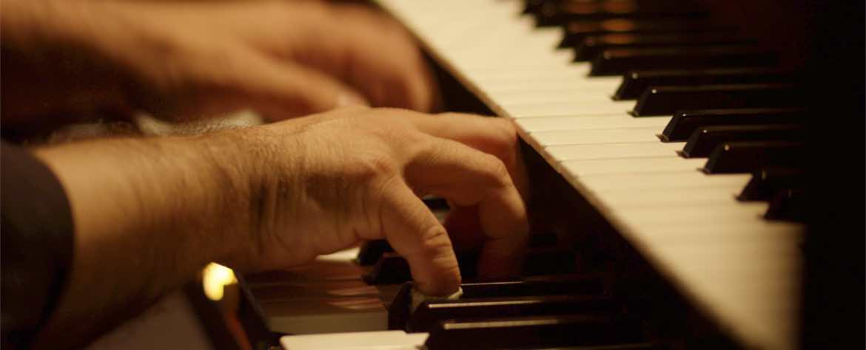 musica matrimonio in chiesa organo