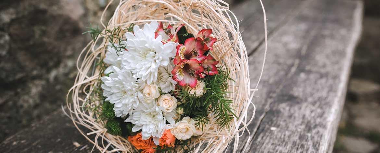 Matrimonio Country Chic Significato : Matrimonio shabby chic e vintage