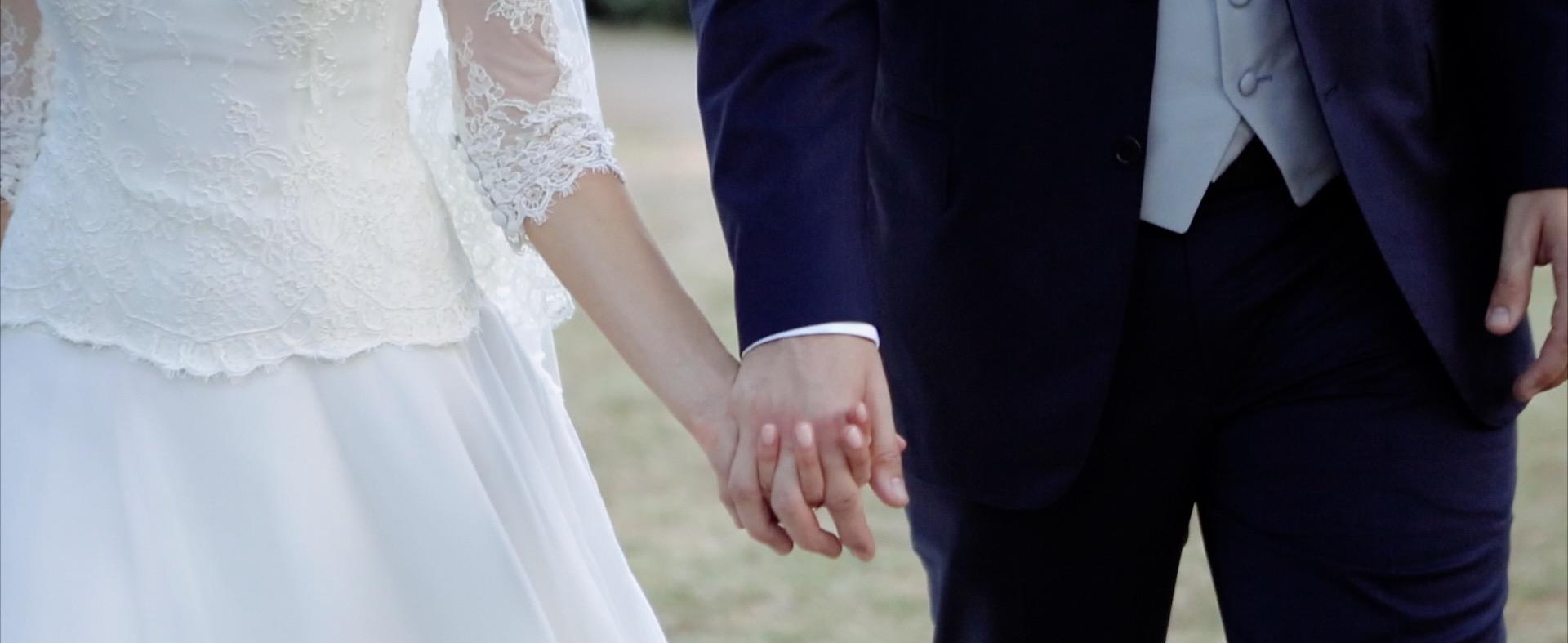 Matrimonio alle scuderie odescalchi bracciaano