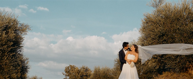 Matrimonio Tra Gli Ulivi Toscana : Matrimonio in toscana borgo di castelvecchio siena blackandlight
