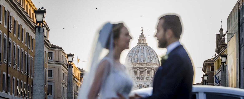 c9321887990f Location nel città millenaria o ville di campagna  come far vivere ai tuoi  ospiti una vacanza indimenticabile. Matrimonio a Roma