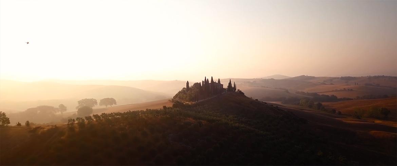 Matrimonio Lago Toscana : Location per matrimoni in italia roma venezia lago di como