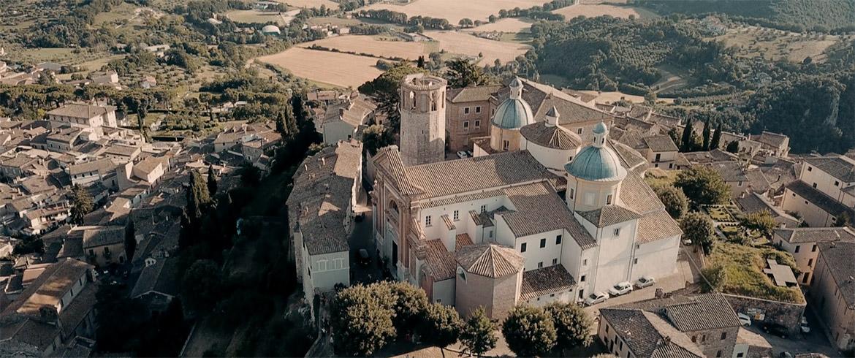 Duomo di Amelia