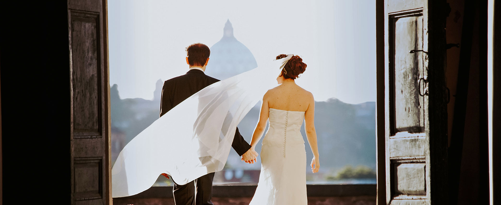 Wedding Photographer and Videographer Italy, Wedding Videographer Tuscany