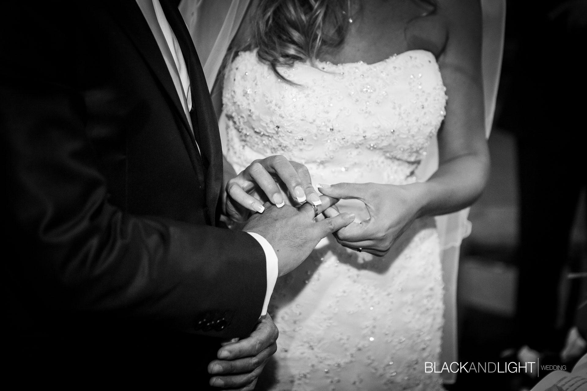 Wedding at Casale Antica Cassia