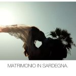 Matrimonio in Sardegna