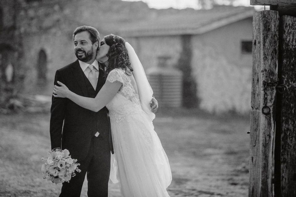 Matrimonio Sant'Andrea in Flumine