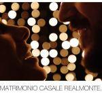 Matrimonio Casale Realmonte