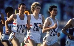 Speedy baggy shorts. Photo Tony Duffy