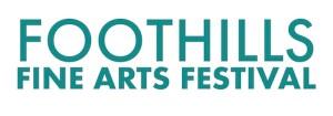foothills fine arts festival