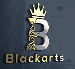 Blackarts Nederland