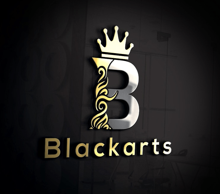 Blackarts official