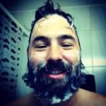 Blackbeard | Bartshampoo | Bartpflege