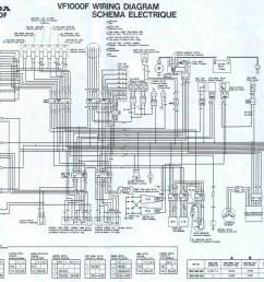 manuali di manutenzione moto duomoto 97 cbr1100xx wiring diagram 1997 honda cbr1100xx wiring diagram [ 2552 x 1924 Pixel ]