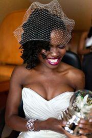 wedding hairstyles locs