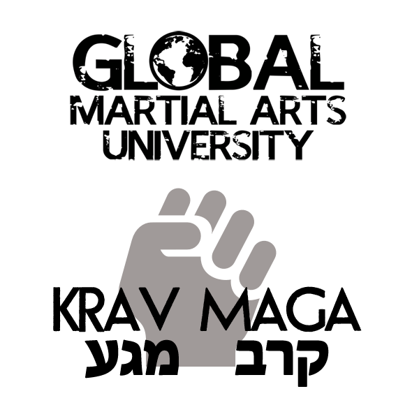 Total Krav Maga Distance Learning Home Study Course