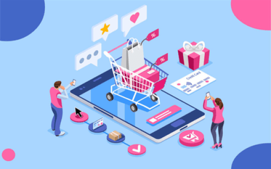 Building a Good E-Commerce Business Model – Blackbelt Commerce - Shopify  Experts Shopify Developers Shopify Programmer (Formerly Shopify Ninjas)