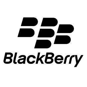 Assistenza BlackBerry in Italia Hotline & Service Center