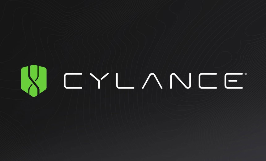 BlackBerry Cylance vince i premi Cybersecurity Excellence in cinque categorie