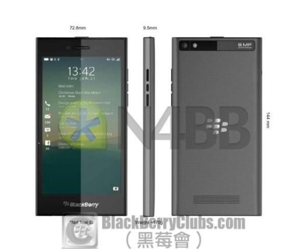 blackberry-rio_002