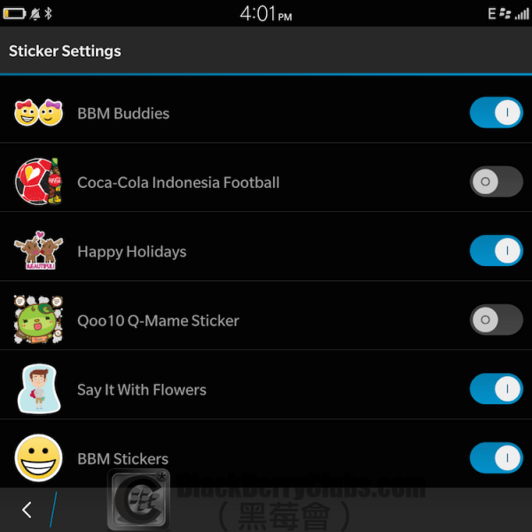 BBM update Version10.8.5.15_bbc_03