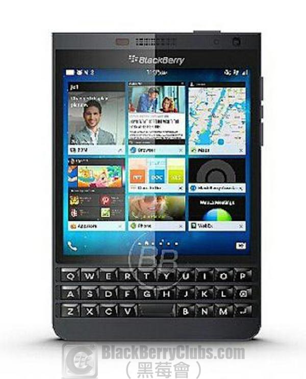 BlackBerry Oslo update_bbc_01