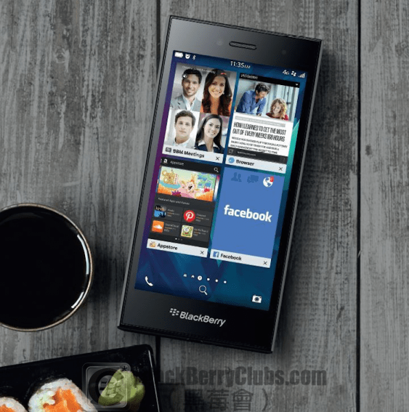 blackberry-leap-is-available_bbc_03