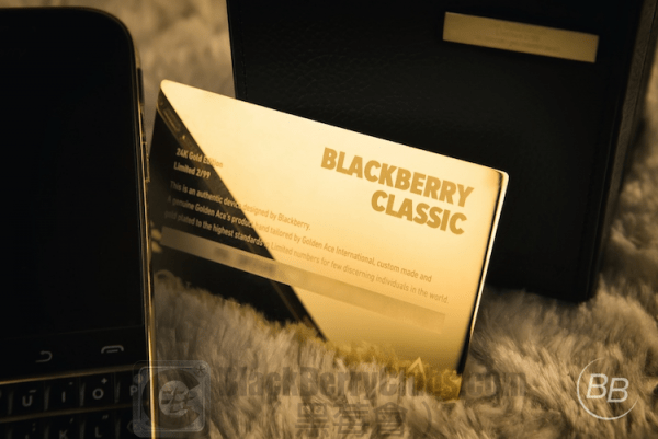 BlackBerry Classic Customize 24Kt Gold Edition_bbc_02