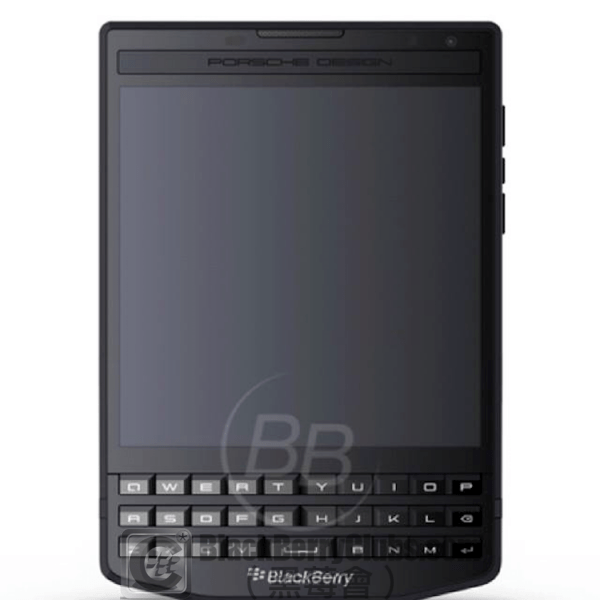 BlackBerry Porsche Design P9984 Keian Leaked_bbc_01