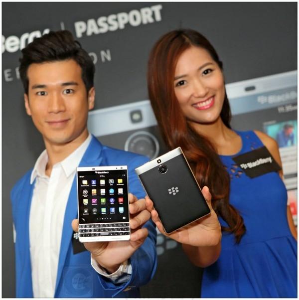 blackberry-passport-se-hk-launch_bbc_01