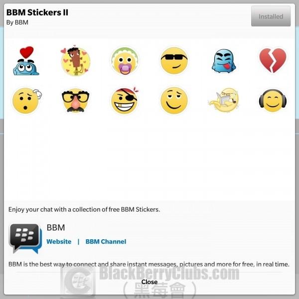 free-bbm-stickers2_bbc_02