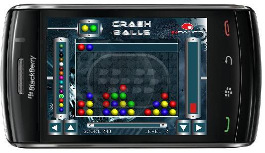https://i0.wp.com/www.blackberrygratuito.com/images/02/Crash%20Balls%20blackeberry%20game.jpg