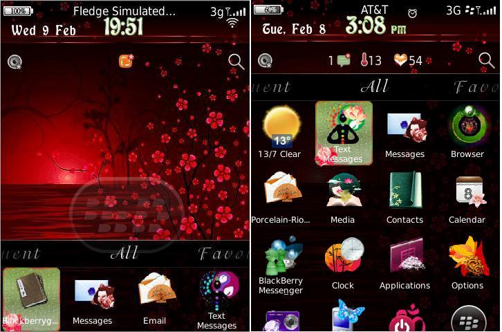 https://i0.wp.com/www.blackberrygratuito.com/images/02/Free%20An%20Asian%20BlackBerry%20Vacation%20OS6%20Theme%20.jpg