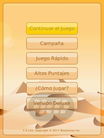 http://www.blackberrygratuito.com/images/02/Gold%20Scarab%20Lite%20BlackBerry%20Game%20(2).jpg