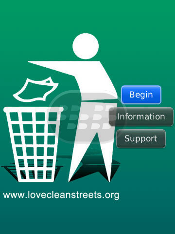 https://i0.wp.com/www.blackberrygratuito.com/images/02/Love%20Clean%20Streets%20blackberry.jpg